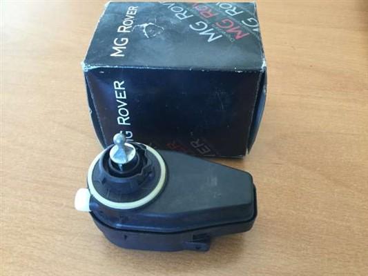 MOTOR-H/LAMP LEVEL 200 / 400 95 ÖNCESİ